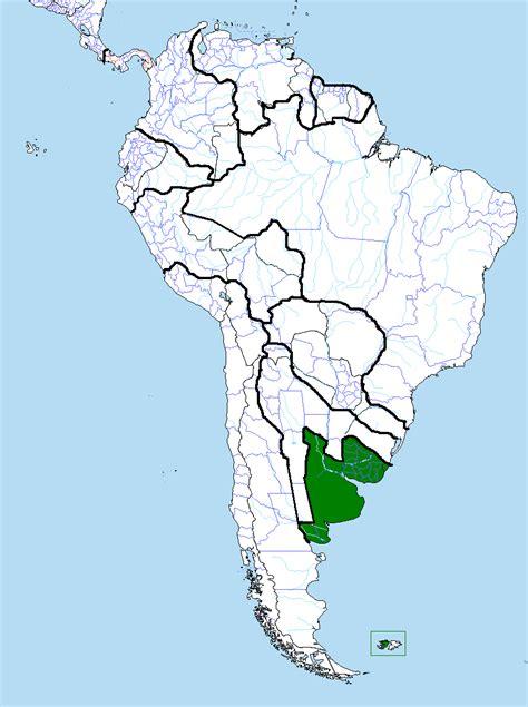 imagenes satelitales rio dela plata archivo mapa r 237 o de la plata pp png historia