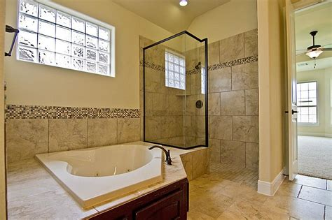 bathroom design ideas walk in shower bathroom design ideas walk in shower