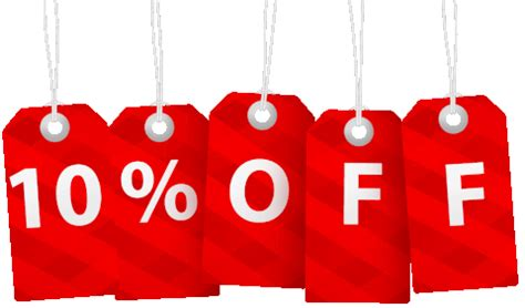 discount and cheap all items call center agent inbound berlin extended holiday sale event de wine spot curated