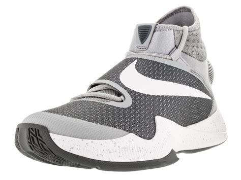 nike basketball mens shoes nike s zoom hyperrev 2016 nike basketball shoes