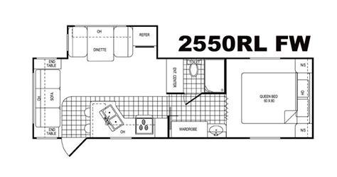thor fifth wheel floor plans 2004 thor jazz fifth wheel rvweb com