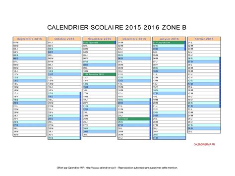 Calendrier Can 2015 Excel Calendrier 2015 2016 Calenweb 2017 2018 Best Cars Reviews