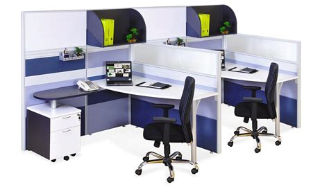 Quality Office Desk Quality Office Furniture 28 Images Quality Office Desks 28 Images High Quality Office Office
