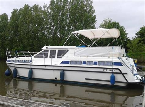 bimini boat top manufacturers bimini tops custom manufacturer of bimini tops rv