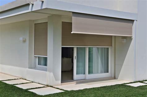 tende per porte scorrevoli porte finestre e alzanti scorrevoli e serramenti treviso