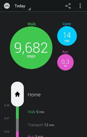 android pedometer app 8 free android pedometer apps to help you count your steps make tech easier
