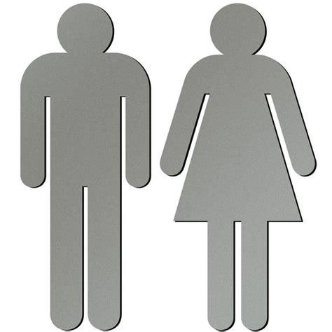 bagno donne bagno uomini donne mattsole