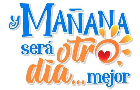 maana es otro mundo 8466657037 y ma 241 ana ser 225 otro d 237 a capitulo 1 vercapitulohd com series y telenovelas