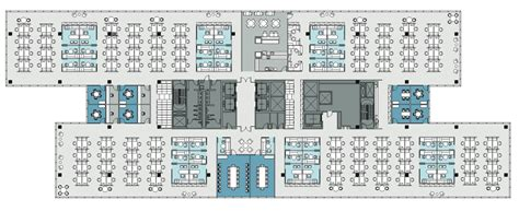 openoffice draw floor plan new 25 open office floor plan decorating inspiration of