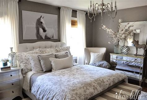horse themed bedrooms 17 best ideas about horse themed bedrooms on pinterest