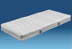 Testsieger Matratzen hukla matratze testsieger g 252 nstig kaufen matratzen