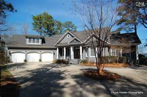 homes for in chapin sc homes for in chapin sc on chapin sc real