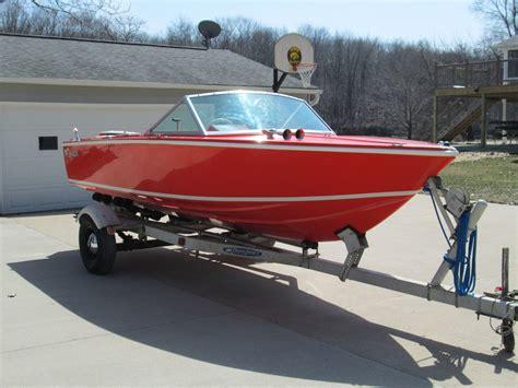 formula boats for sale ebay thunderbird formula v 1700 ob 1971 for sale for 4 500