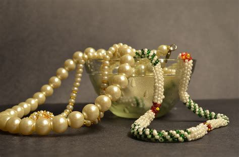how to make expensive jewelry valuables expensive jewelry domain pictures