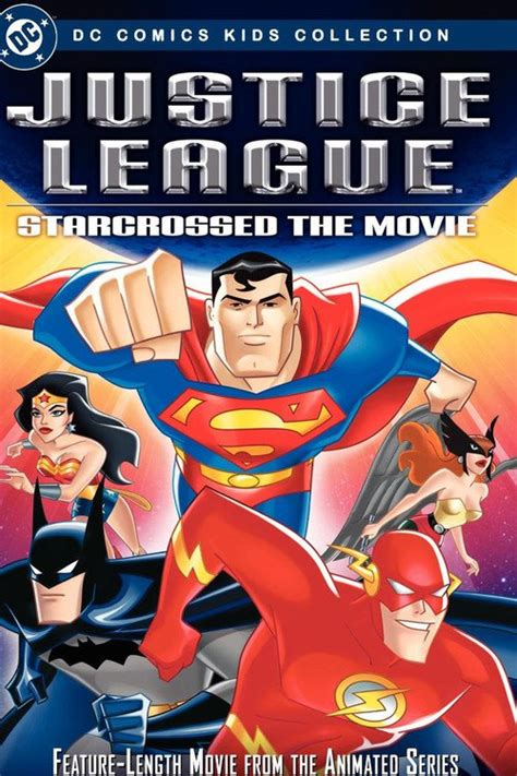 film justice league streaming ita watch justice league starcrossed movies online streaming