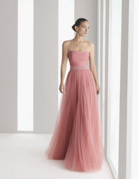 vestidos de xv rosados aquimodacom vestidos de boda vestidos vestidos de fiesta rosados 2012 aquimoda com vestidos