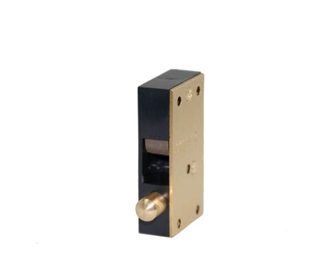 cabinet catches and latches ives cl1226d satin chrome latch ives cl12 brass invisible