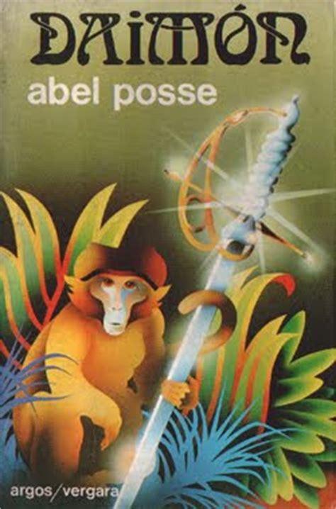 leer libro 1984 language spanish contemporanea debolsillo en linea lope de aguirre en la novela 1965 2015 daim 243 n abel posse 1978