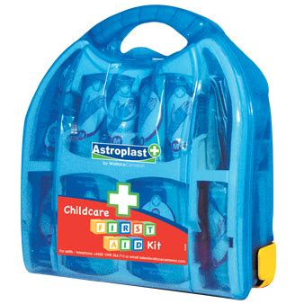 cassetta pronto soccorso scuola pronto soccorso scuola medicalbiz vendita kit di primo