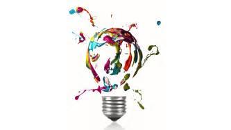 Idea An Idea Economy For Malaysia Asia Sentinel Asia Sentinel