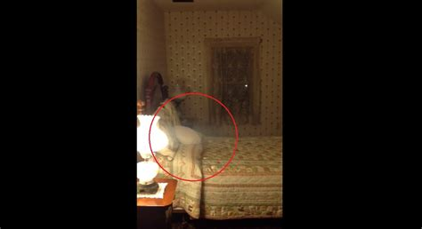 the lizzie borden house unexplained mist filmed at lizzie borden house paranormal globe