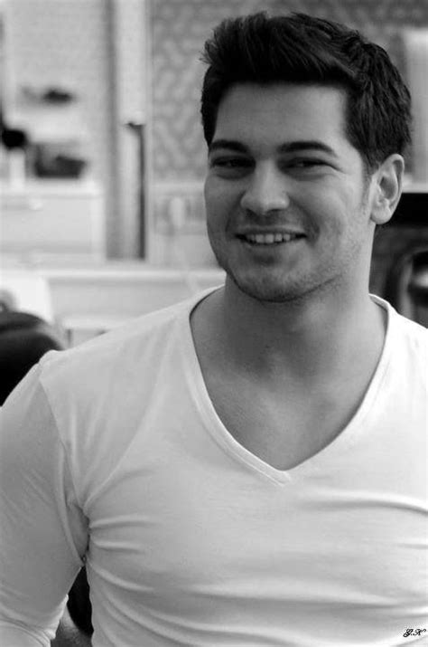 çagatay ulusoy biography in english wikipedia 1000 images about cagatay ulusoy on pinterest models