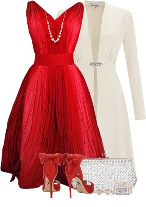 valentines day attire best 25 s day ideas on baby valentines day