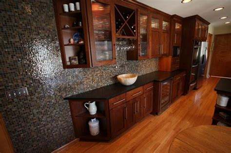 kitchen cabinets wood choices wood kitchen cabinet choices interior design