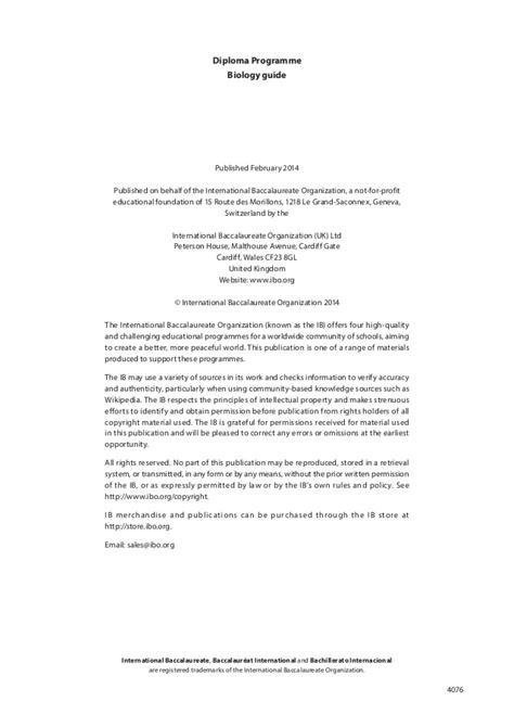Awareness Essay by Human Awareness Essay Topics Corruptionusa X Fc2