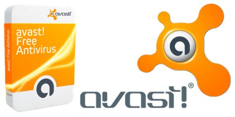 avast antivirus full version free download with crack avast antivirus free download latest version with crack