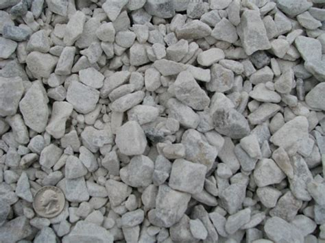 Bulk Sand And Gravel Sand Gravel Mortar Sand A B Kearns Trucking And