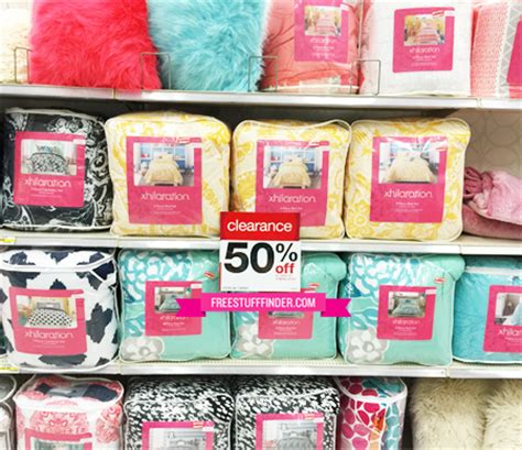 up to 70 off bedding at target