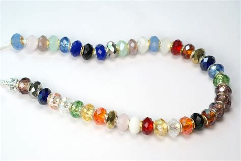 jewelry crystals china jewelry accessories china jewelry