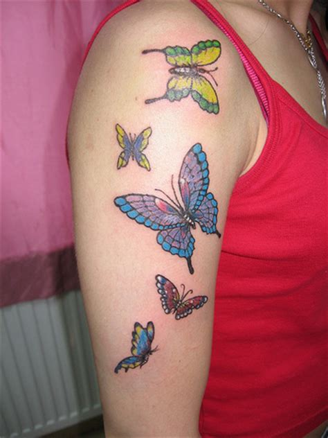 butterfly tattoo arm designs butterfly tattoos for religious tattoos