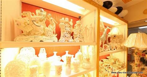 cheap home decor from china home decor accessories wholesale china yiwu 6