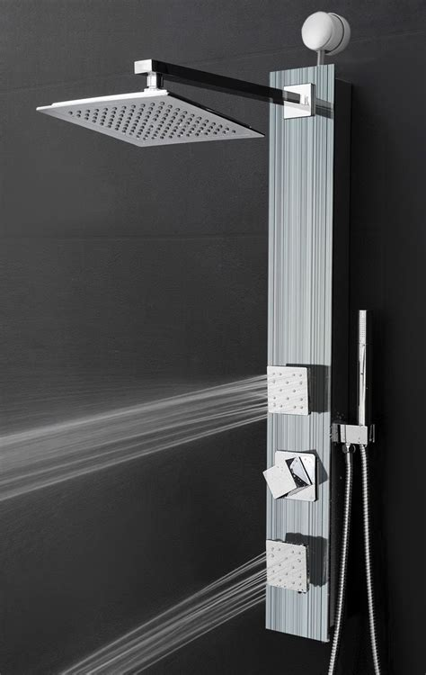 bathroom shower head ideas best 25 shower heads ideas on pinterest