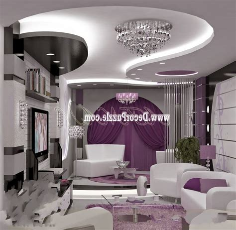 17 best images about bedroom decor ideas on pinterest fall ceiling designs latest drawing room home combo