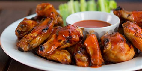 imagenes de hot wings frank s redhot buffalo chicken wings