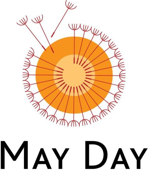 May Day Smartie S Blog | may day smartie s blog