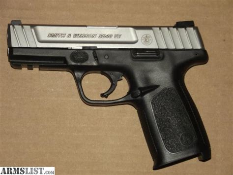 armslist for sale smith and wesson s w counter stool armslist for sale smith and wesson sd40 ve in 40 s w new