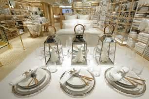 Catalogo Home Interiors Zara Home Launches Australian Online Store And Sydney