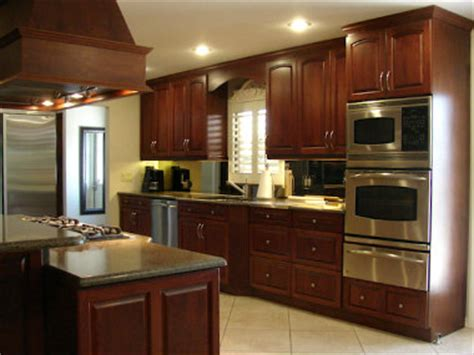 how do i install kitchen cabinets how to install kitchen cabinets