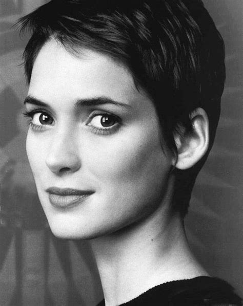 Gq Hairstyles Winona Mn | 478 best images about pixie haircuts on pinterest hair