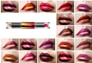 what color lipstick best lipstick color for olive skin tone shades