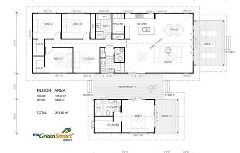 beach house designs and floor plans daintree house design bush and beach homes bush and