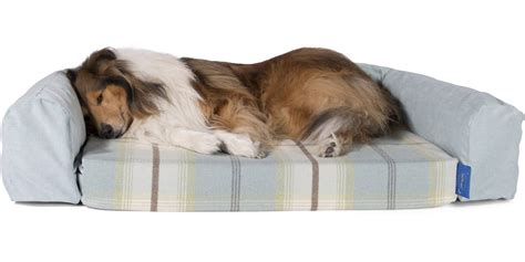 sofa dog beds uk sofa dog beds uk sofa covers corduroy dog beds and costumes