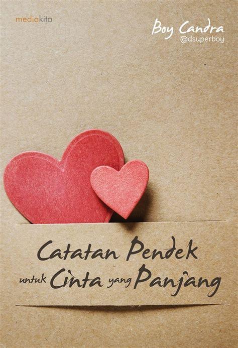 Buku Serpihan Cinta rasa lelaki tentang buku catatan pendek untuk cinta yang panjang