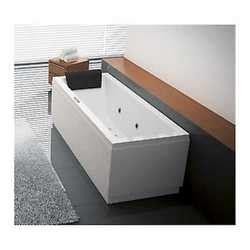 vasca idromassaggio 160x70 vasca idromassaggio amea 160 x 70 cm vendita