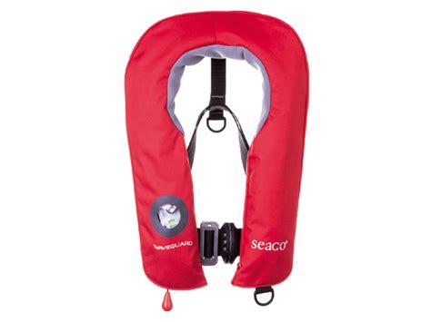 zwemvest voor volwassenen nieuws van kids watersport online reddingsvesten en