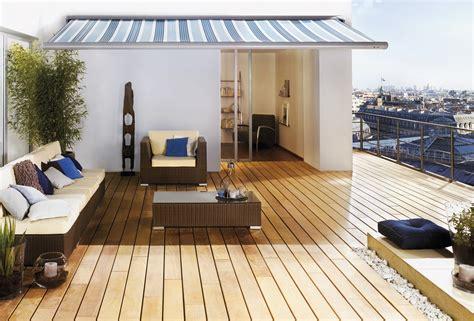 Fotos Holz Decks tipps f 252 r mediterrane terrassengestaltung